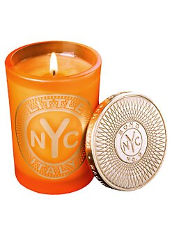 Bond No. 9 New York - Little Italy Candle/6.4oz