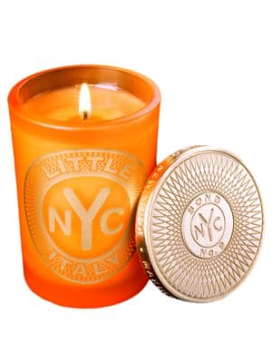 Little Italy Candle/6.4oz