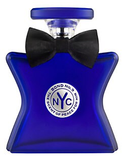 Bond No. 9 New York - The Scent of Peace for Him