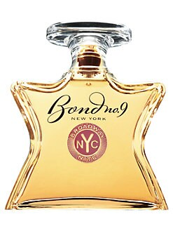 Bond No. 9 New York - Broadway Nite