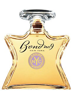 Bond No. 9 New York - Eau de Noho