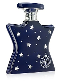 Bond No. 9 New York - Nuits de Noho