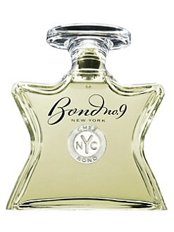 Bond No. 9 New York - Chez Bond