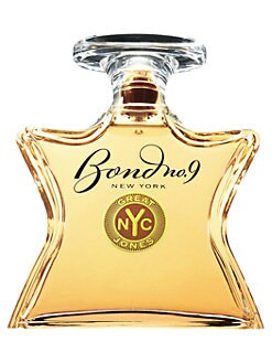 Bond No. 9 New York - Great Jones