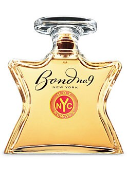 Bond No. 9 New York - H.O.T. Always