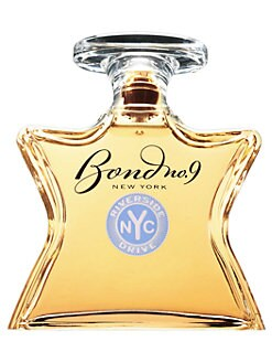 Bond No. 9 New York - Riverside Drive