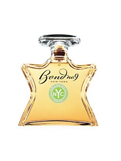 Bond No. 9 New York - Gramercy Park