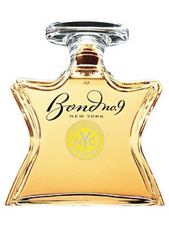 Bond No. 9 New York - Nouveau Bowery