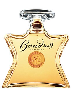 Bond No. 9 New York - West Broadway