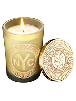Bond No. 9 New York - Madison Soiree Candle