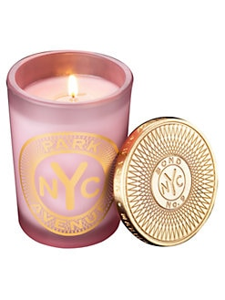 Bond No. 9 New York - Park Avenue Candle