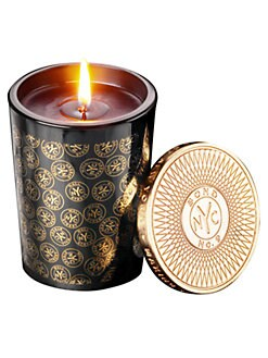 Bond No. 9 New York - Wall Street Candle