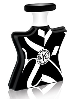 Bond No. 9 New York - Saks Fifth Avenue For Him