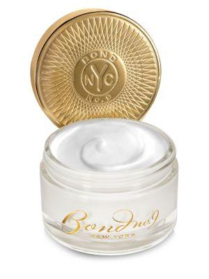 BOND NO. 9 NEW YORK Nuits de Noho Body Cream/6.8 oz.