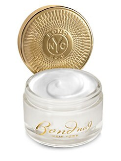 Bond No. 9 New York - Eau de New York Body Cream/6.8 oz.