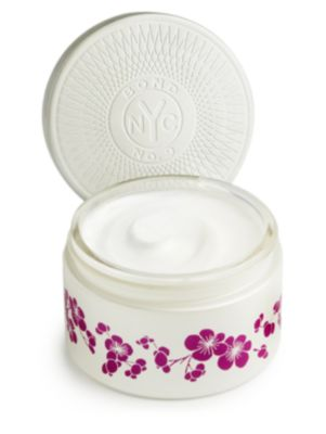 Chinatown Body Cream/6.8 oz.