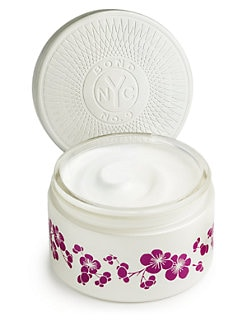 Bond No. 9 New York - Chinatown Body Cream/6.8 oz.