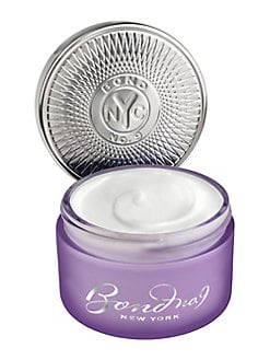 Bond No. 9 New York - Scent of Peace Body Cream/6.8 oz.