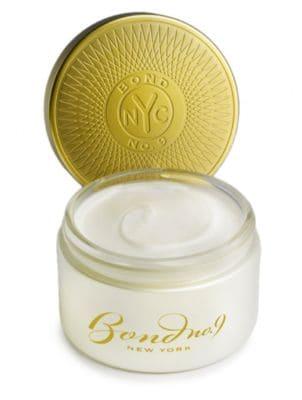 Bryant Park Body Cream