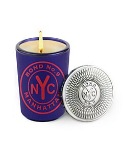 Bond No. 9 New York - Manhattan Candle