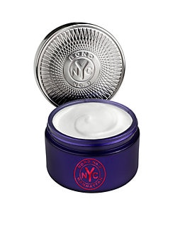 Bond No. 9 New York - Manhattan Body Silk Cream/6.8 oz.