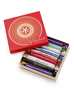 Bond No. 9 New York - Mini Bon-Bon Box
