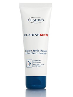 Clarins - Clarins Men After Shave Soother