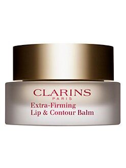Clarins - Extra-Firming Lip and Contour Balm/0.5 oz.