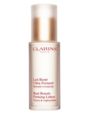 Bust Beauty Firming Lotion /1.7 oz.