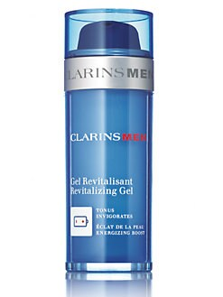 Clarins - ClarinsMen Revitalizing Gel