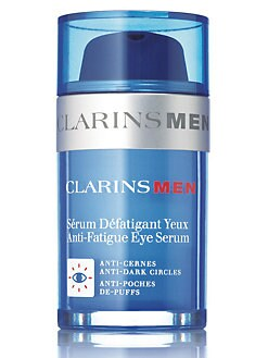 Clarins - ClarinsMen Anti-Fatigue Eye Serum