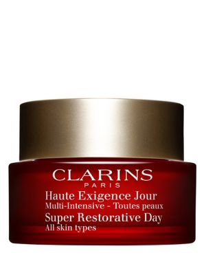 Super Restorative Day Cream/1.7 oz.