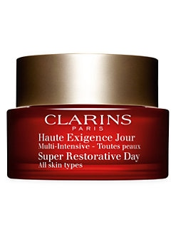 Clarins - Super Restorative Day Cream/1.7 oz.