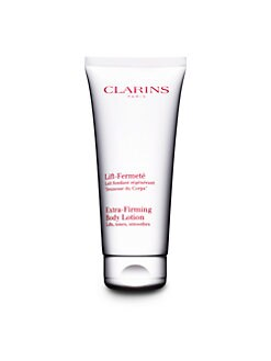 Clarins - Extra-Firming Body Lotion/6.7 oz.