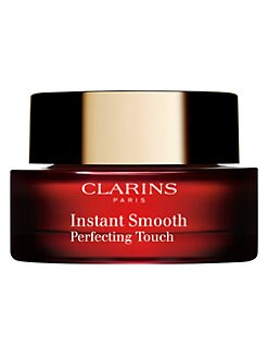 Clarins - Instant Smoothing Touch/0.5 oz