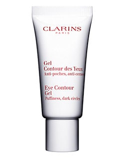 Clarins - Eye Contour Gel/0.7 oz.