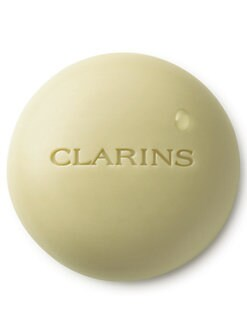 Clarins - Gentle Beauty Soap