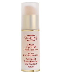 Clarins - Extra Firming Eye Serum/0.7 oz.