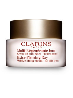 Clarins - Exra-Firming Day Cream/1.7 oz.