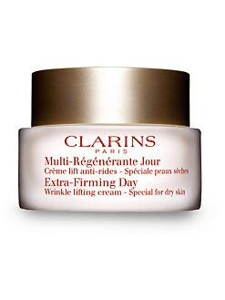 Clarins - Extra-Firming Day Cream 