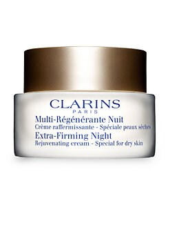 Clarins - Extra-Firming Night Cream 