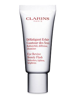 Clarins - Eye Revive Beauty Flash/0.7 oz.