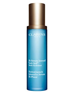 Clarins - HydraQuench Intensive Serum Bi-Phase/1.6 oz.