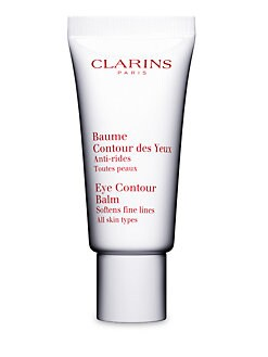 Clarins - Eye Contour Balm/0.7 oz.