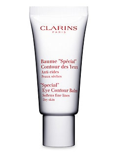 Clarins - Eye Balm Dry Skin/0.7 oz.