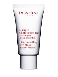 Clarins - Eye Mask/1.05 oz.