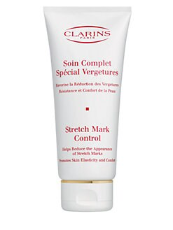 Clarins - Stretch Mark Control/6.7 oz.