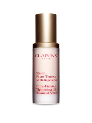 Extra-Firming Tightening Botanical Lift Serum/1 oz.