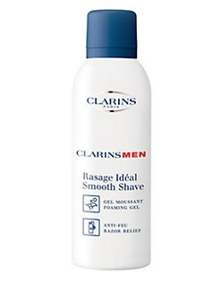 Clarins - Smooth Shave