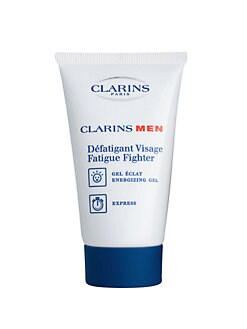 Clarins - Fatigue Fighter/1.7 oz.